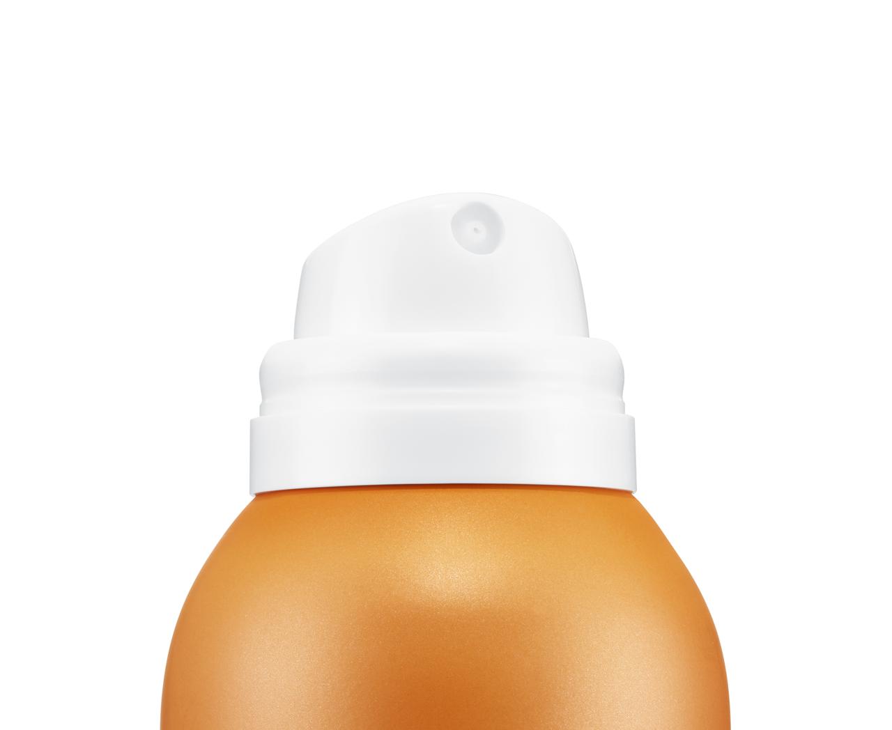 Jemný sprej pro děti odpuzující písekSPF 50+ - obrázek produktu