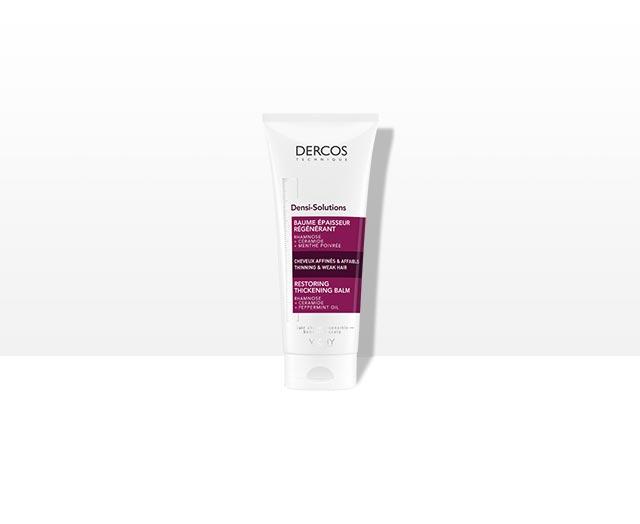 Densi-Solutions - Obnovující balzám pro hustší vlasy