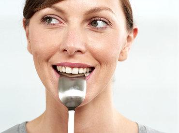 Kterým potravinám byste se měli během menopauzy raději vyhnout?