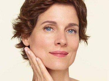 Menopauza a ztráta kolagenu: proč dochází kpovadání pleti