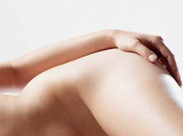 Menopauza: co dělat s vaginální suchostí?