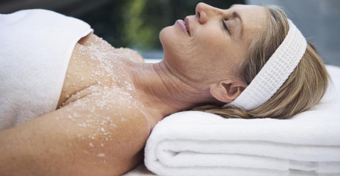 Jak se projevuje menopauza na našem těle?