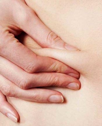 Jaké hormonální změny ovlivňují pleť?