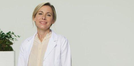 Menopauza: vše o vaší pleti a hormonálních změnách