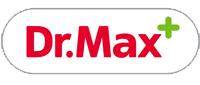drmax_cz