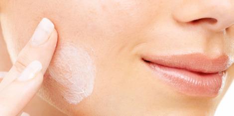Top masáže pro zdravou a rozjasněnou pleť