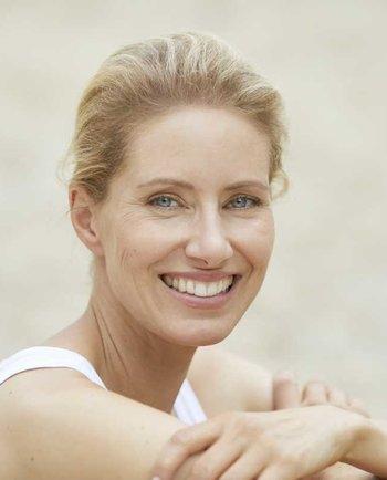 Diagnostika menopauzy: měla bych si nechat udělat krevní test?