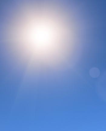 Zaměřeno na složení s UV filtry, i těmi proti dlouhovlnnému UVA
