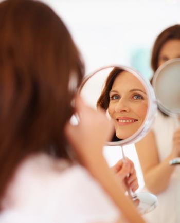 """Menopauza: v jakém věku dochází k této """"životní změně""""?"""