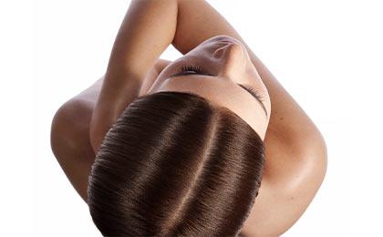 DHSC_Concern_HairLossBanner_mobile.jpg