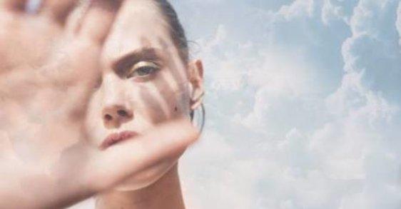 Aknózní pleť v létě – názor dermatoložky