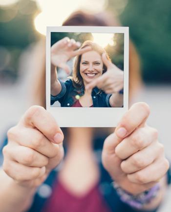 5 Idéalia metod, jak v průběhu dne vrátit pleti její krásu