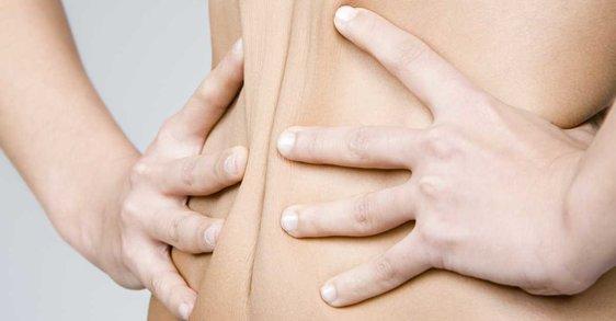 Zastaví menopauza endometriózu?