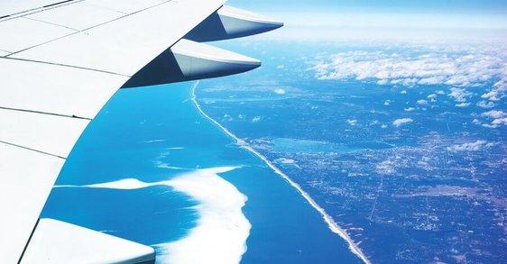 MINÉRAL 89 Hyaluron-Booster: Pro cestování a dlouhé lety