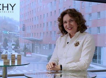 O menopauze s odborníky – podívejte se na video