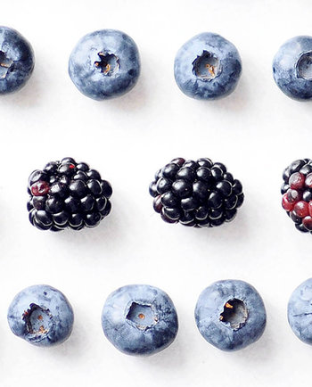 Co se během menopauzy děje s vitaminem E?