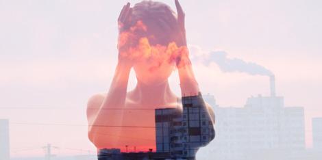 Ano, znečištění okolního prostředí může za stárnutí vaší pleti – a my vám vysvětlíme proč