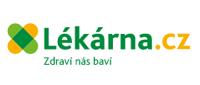 lekarna_cz