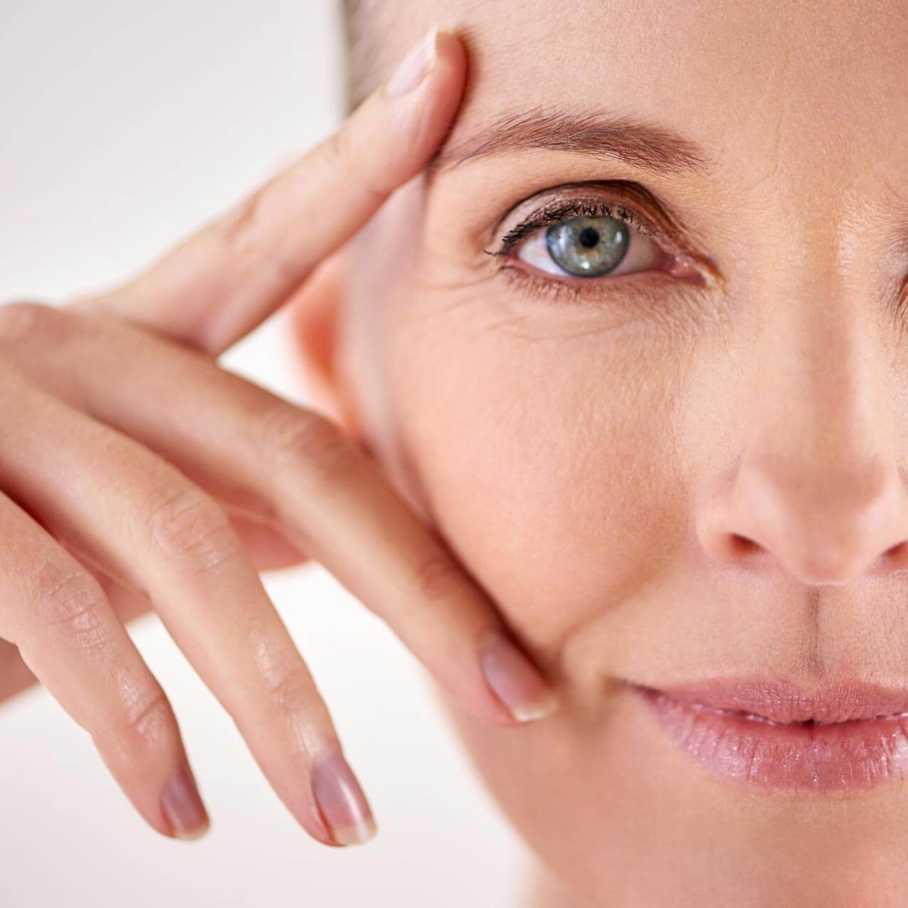 How-does-menopause-affect-the-skin