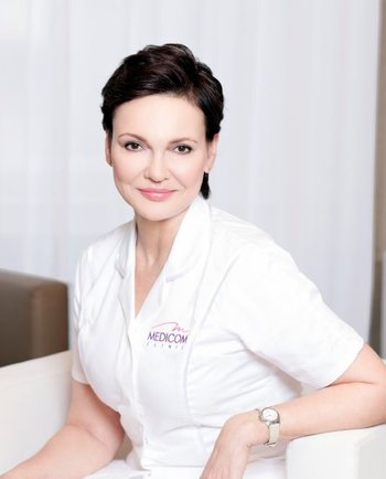 Rozhovor s dermatologem – Projevy menopauzy a jak s nimi bojovat