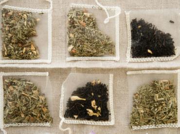 Čaj: proč je vaším spojencem pro zdravý životní styl