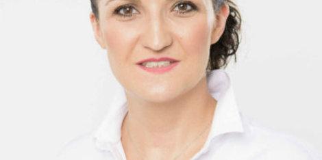 MUDr. Anna Jiráková, Ph.D. radí: jak bojovat proti vypadávání vlasů