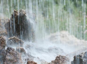 Mineralizující voda Vichy: historie francouzského přírodního zdroje
