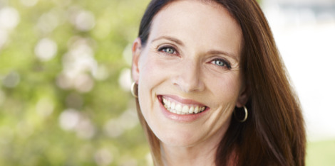 Vyzkoušejte anti-agingové sérum, aby vaše pleť opět zářila