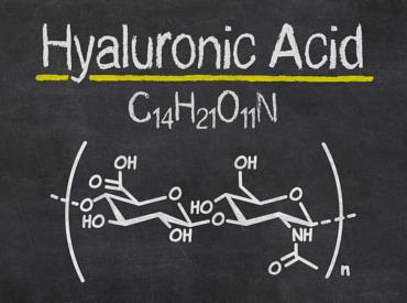 Kyselina hyaluronová: vše, co o ní potřebujete vědět