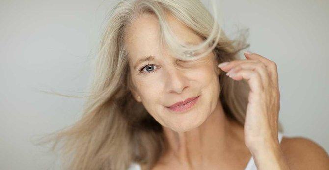 Návaly horka v menopauze: příčiny, symptomy a jak se snimi vyrovnat