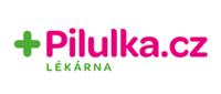 pilulka_cz