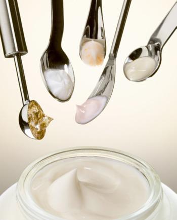 Top 5 látek proti stárnutí: plní to, co slibují?