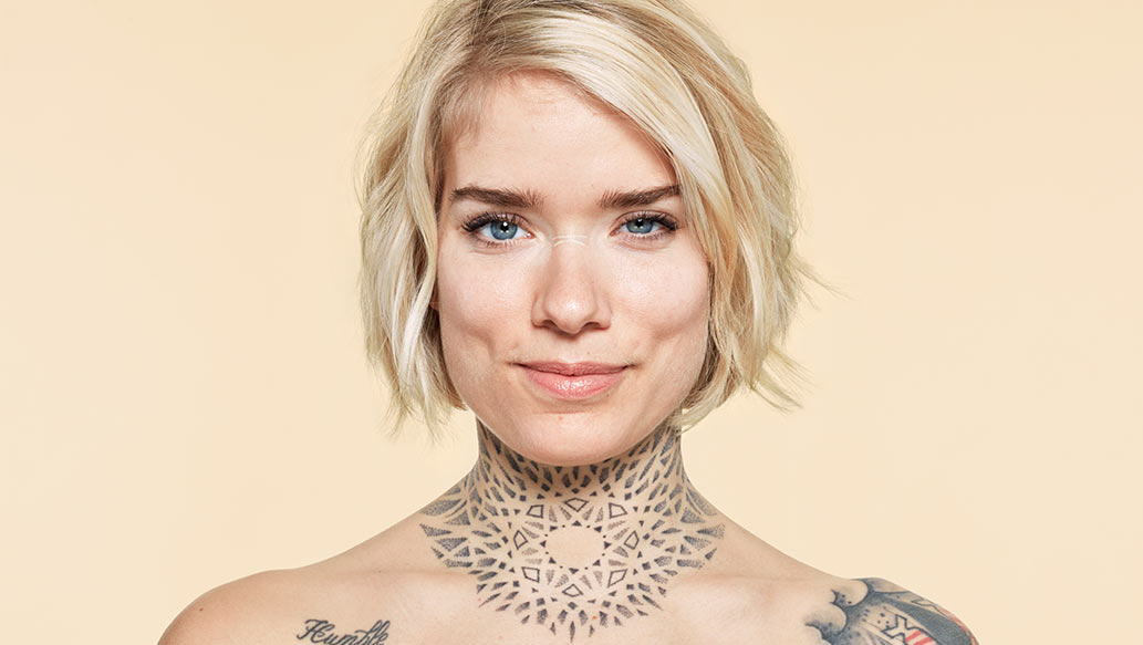 v_before-tattoos.jpg