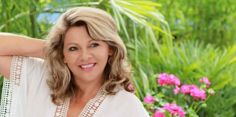 Menopauza bez potíží: Zachrání vás déčko, vápník a pohyb
