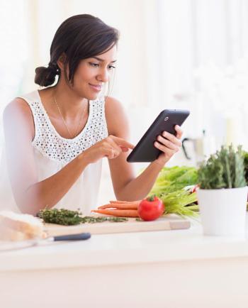 Co jsou antioxidanty a jak pomáhají pleti?