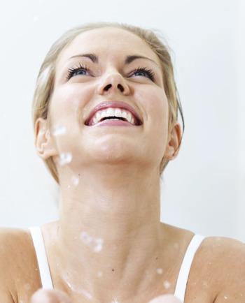 Více než jen hydratace! Kyselina hyaluronová posouvá anti-ageing na další úroveň!