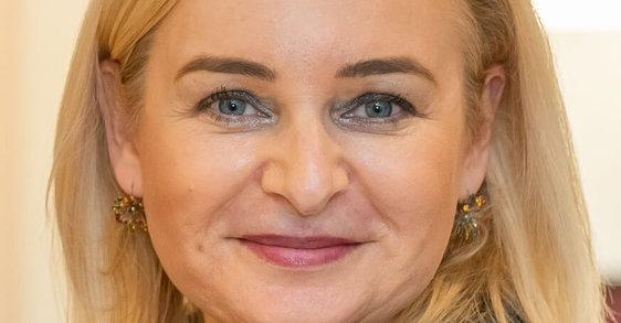 Menopauza: Jaké jsou nejčastější příznaky upozorňující na změny kůže?