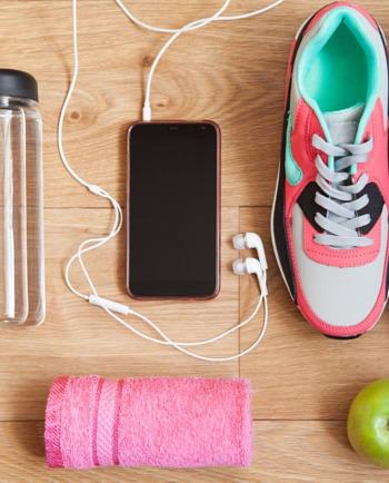 8 způsobů, jak zůstat v období menopauzy v top formě