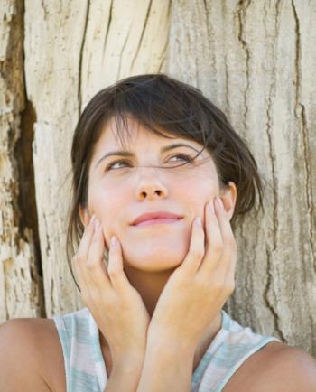 Sladká úleva pro vaši citlivou pleť