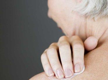 Péče o pleť v menopauze: jak o pleť pečovat co nejlépe?