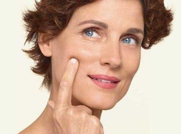 Jak můžu své pleti během menopauzy pomoci? Nejlepší rady, jak správně pečovat o pleť