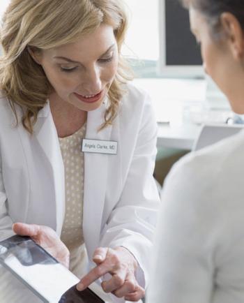Doporučení dermatologů: jak stárnout pomaleji?