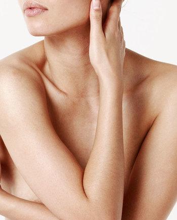 Jak si během menopauzy udržet postavu?