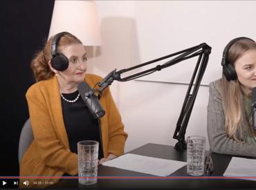 Jak zvládnout menopauzu v psychické pohodě   Vichy: Menopauza není pauza #2